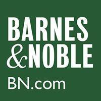 Overhaul on Barnes & Noble