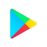 Overhaul eBook on Google Play