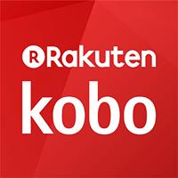 Overhaul eBook on Kobo
